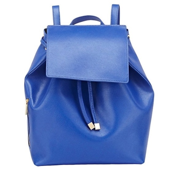 99e65aa11826 Barneys New York Handbags - Barney s New York India Mini Backpack